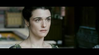 Agora (Hypatia-2009)
