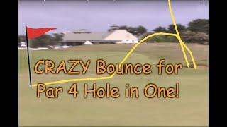CRAZY Golf Moments (Part 5)