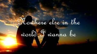 Savage Garden-So beautiful♥
