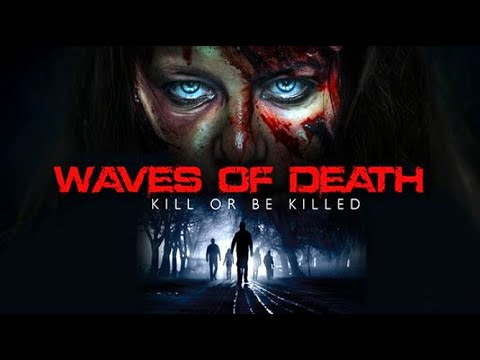 Gameplay de Waves of Death
