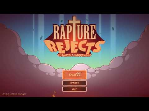 Steam Community :: Rapture Rejects