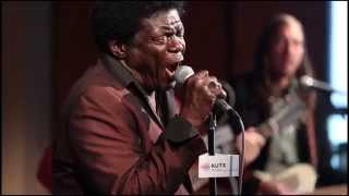 Charles Bradley - Love Bug Blues video