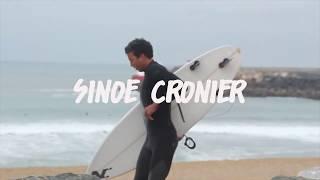 Sinoe Cronier