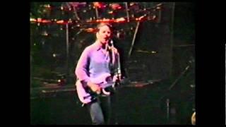 Grateful Dead 12-31-1988 s2t12 Sugar Magnolia Jam--Sunshine Daydream