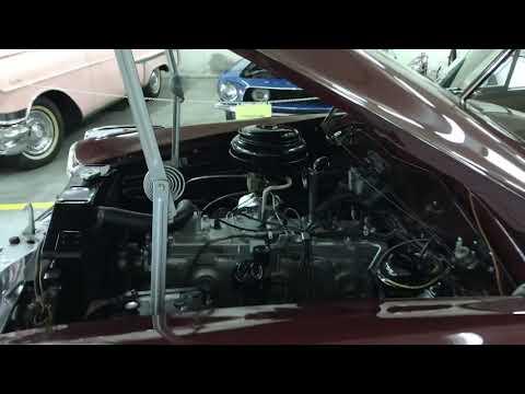 Video of 1948 Hudson Commodore - $34,900.00 - QK9S