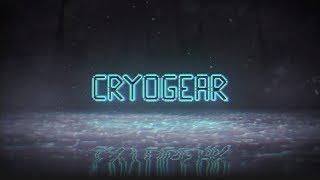 videó Cryogear