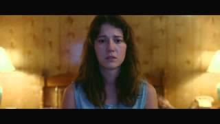 Faults (2015) Trailer - Mary Elizabeth Winstead, Jon Gries, Lance Reddick