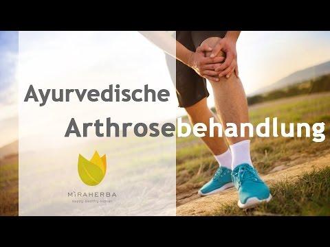 Sprunggelenk-Endoprothetik Forum Bewertungen