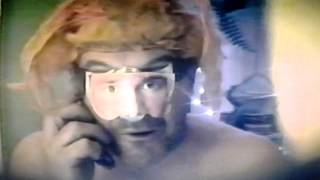 "Adam Sandler""Mr Spindels phone call"""