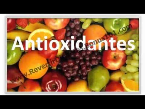Ensaladas para diabéticos con fotos sencillo y delicioso