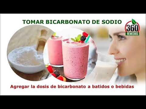 Dieta para um diabético com açúcar elevado no sangue