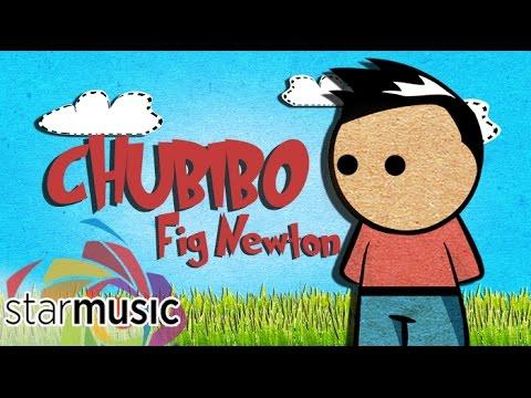 Fig Newton – Chubibo (Official Lyric Video)
