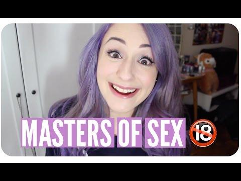 Mat video di sesso con doccia