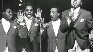 """Smokey Robinson & the Miracles """"(Come 'Round Here) I'm The One You Need"""" My Extended Version!"""