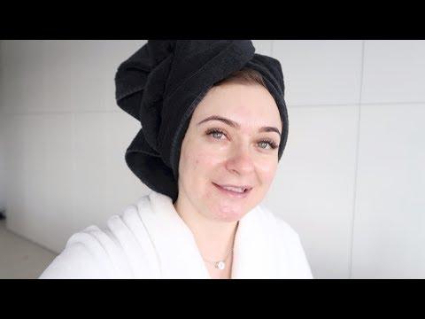 Chirurgia piersi w Jekaterynburgu
