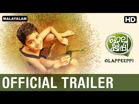Olappeeppi - Official Trailer