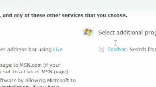 How to download and install Windows Live Messenger