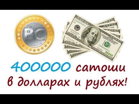 Eos криптовалюта прогноз