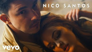 Nico Santos   Unforgettable (Official Video)
