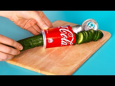 30 AWESOME LIFE HACKS THAT ARE PRACTICALLY GENIUS