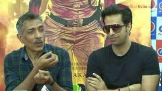 Jai Gangaajal 2 | Song Launch | Priyanka Chopra | Salim