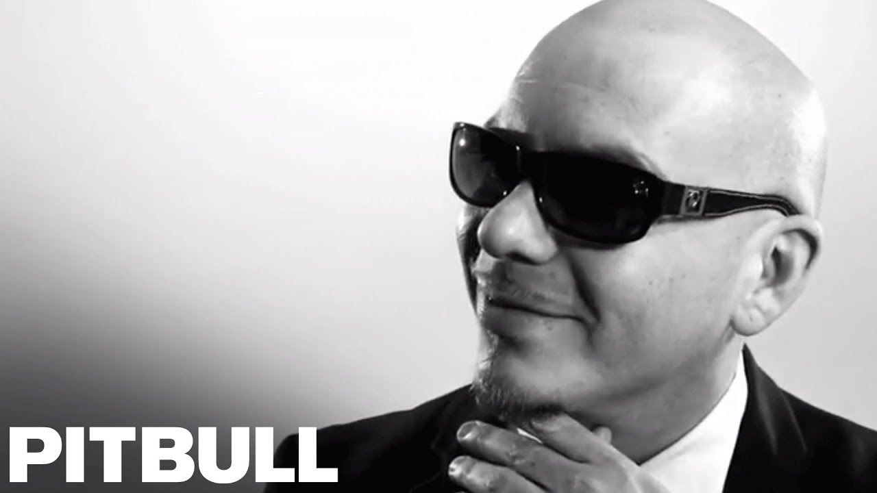Pitbull ft. Lil Jon, Sensato Del Patio, Black Point, El Cata — Watagatapitusberry