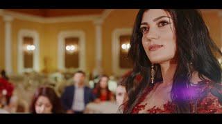 Vahe Soghomonyan-Du im ashxarhn es ''NEW'' 2018 [Paul Baghdadlian] Ваге ВАВАН-Ду им ашхарн ес 4K
