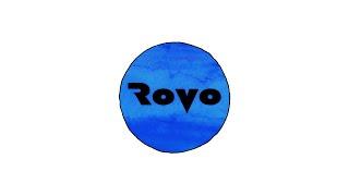 ROVO – ARCA (edit)