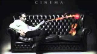 Laurent Korcia - Cinéma - Les valseuses !