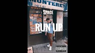 SPACE   Run Up (@space914_)
