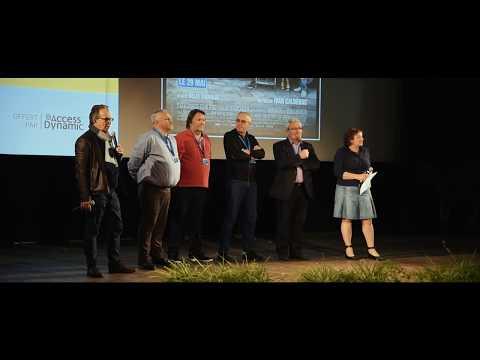 Conférence de presse rencontres d arles 2019