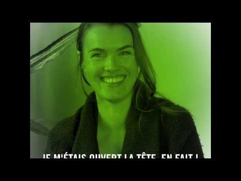 EMELINE FRÉMONT