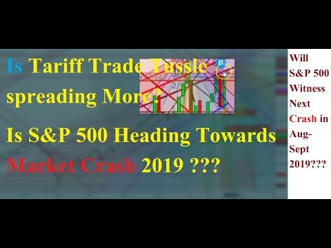 mp4 Investing com Chart Of Futures Of Sp, download Investing com Chart Of Futures Of Sp video klip Investing com Chart Of Futures Of Sp