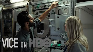 3D Printing Is Changing the World | VICE on HBO