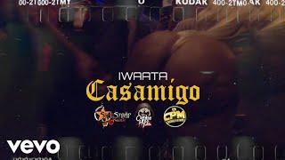 IWaata - Casamigo (Official Music Video)