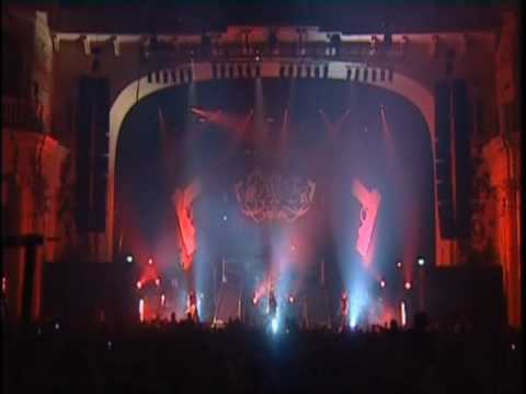 [HQ] Bullet For My Valentine - Her Voice Resides Live at Brixton