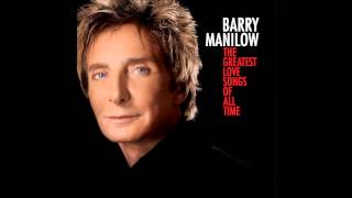 Barry Manilow - 06 - The Twelfth Of Never