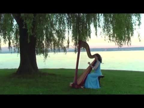 Ekaterina Afanasieva video preview