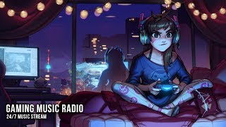 NCS 24/7 Live Stream 🎵 Gaming Music Radio | NoCopyrightSounds| Dubstep, Trap, EDM, Electro House | Kholo.pk