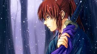 "Rurouni Kenshin:Trust and Betrayal OST - In Memories ""KO-TO-WA-RI"