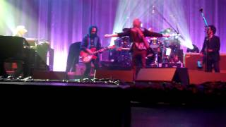 "Tom Petty and the Heartbreakers - ""I Want You Back Again"" - Beacon Theatre New York City - May 2013"