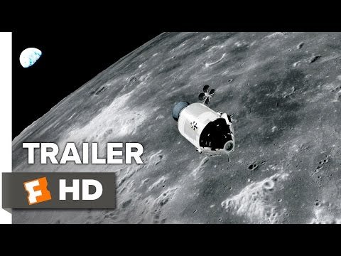 Mission Control: The Unsung Heroes of Apollo ( Mission Control: The Unsung Heroes of Apollo )