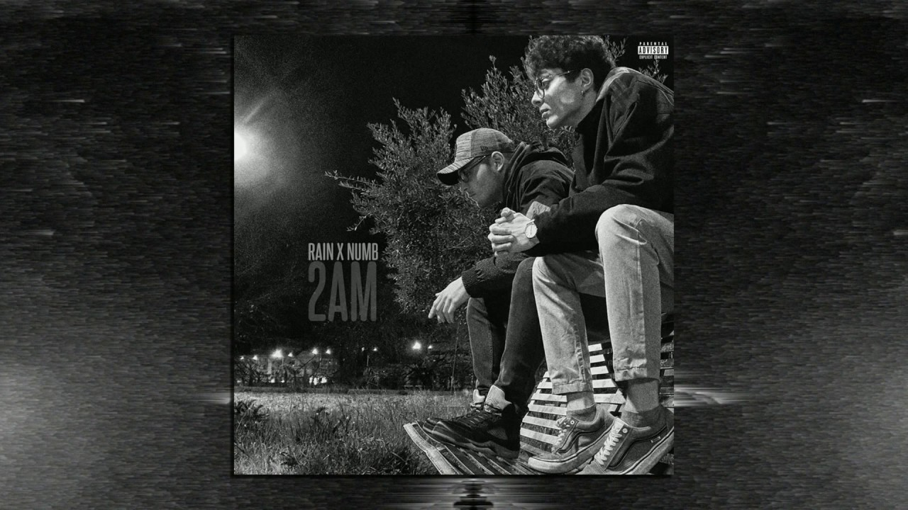 Numb Rain MP3 Free Download
