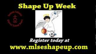TCDSB Shape Up Week 2013.f4v