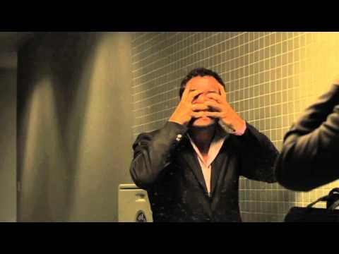 I Melt With You (Clip 'Jeremy Piven')