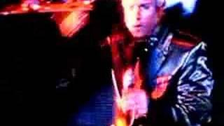 Duran Duran - Tempted pt 1 - 5-27-08