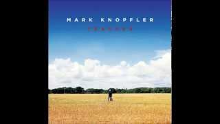 Mark Knopfler - Oklahoma Ponies (Bonus Track)