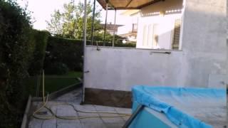 preview picture of video 'Villa in Vendita da Privato - Via delle rondini 33, Ardea'