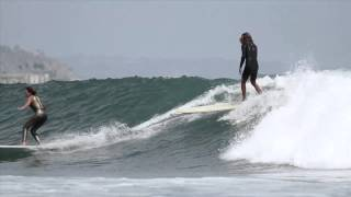 Alex Knost | California Summer