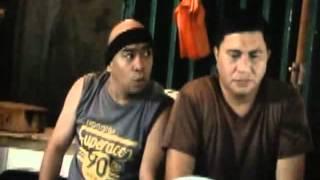 D Kilabots Pogi Brothers 2012 BPirata Movies
